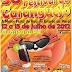 """XXX Festival do Carangueijo"" de Quatipuru"