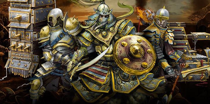 لعبة حرب الملوك|سارع وسجل
