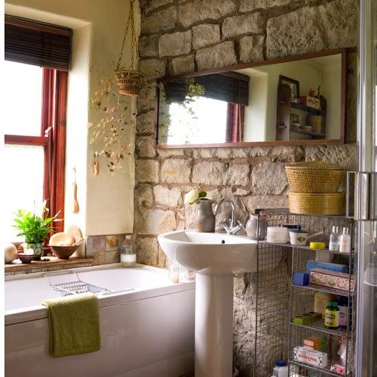 Harga Batu Alam untuk Dinding Rumah Minimalis Modern
