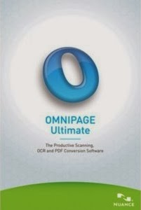 OmniPage Ultimate 19 Full Serial Number - Uppit