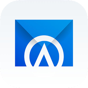 Acompli for iOS