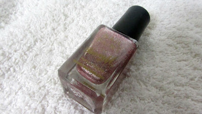 Barry_M_Pink_Silver_Glitter