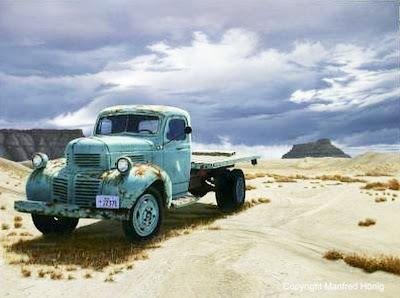 desierto-al-oleo
