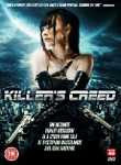Killer's Creed (2013) Full Movie Watch Online Free