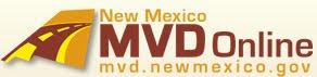 NM MVD