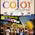 COLOR MARATHON