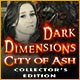 http://adnanboy.blogspot.com/2013/06/dark-dimensions-city-of-ash-collectors.html