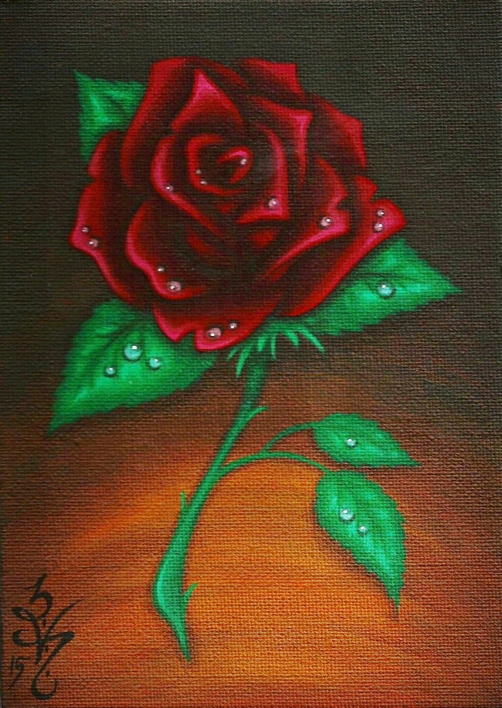 https://www.etsy.com/listing/221082935/original-gothic-fantasy-red-rose-flower?ref=shop_home_active_1