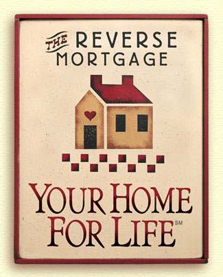 Reverse Mortgage New York