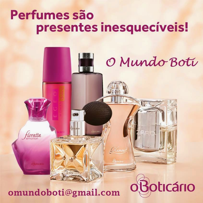 https://www.facebook.com/oMundoBoti/photos/a.1487289498223330.1073741828.1485498458402434/1503386423280304/?type=1&theater