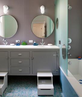 kamar+mandi+anak+modern Desain kamar mandi kecil cantik untuk anak anak