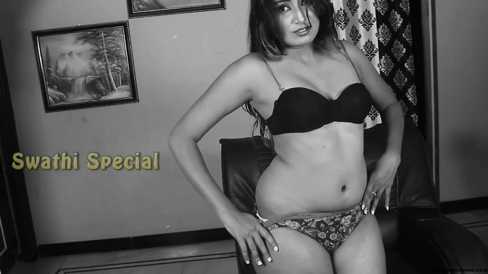Indian shilpa bhabhi on live sex webcam show 10