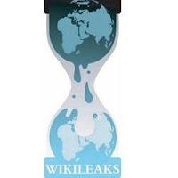 Wikileaks sofre queda de serviço e atribui a hackers.