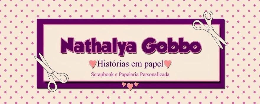 Nathalya Gobbo