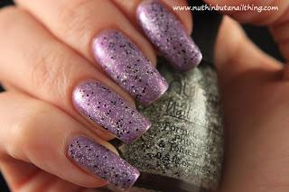 Nubar - Rock Candy Crush