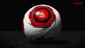 #4 Pro Evolution Soccer 2014 Wallpaper