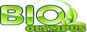 BIO OLYMPUS