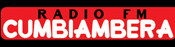 FM CUMBIAMBERA 88.9