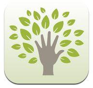 Kahn Academy app