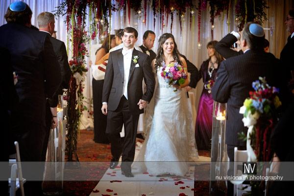 Mindy Chairez and Jason Davidsons Wedding Website