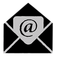Email Kimmer