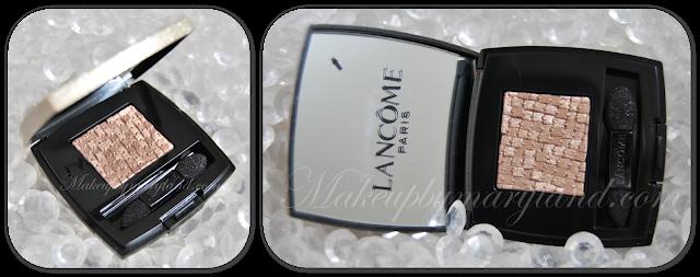 lancome-lancôme-happy-holidays-xmas-navidad-collection-colección-2012-lentejuelas-brillos-labios-rojos-esmalte-metalizado-fil-d'argent-tresor-S207-l'absolu-rouge-173-532-bubby-gold-vernis-in-love-575-flirty-red-l'oreal-loreal-012-endless-chocolat-infallible-sombra-en-crema-polvo-petit-tresor-master-drama-lapiz-negro-maybelline-cremoso-barato-mascara-pestañas-hypnose-doll-eyes-lancome-teint-miracle-base-de-maquillaje-foundation-02-lys-rosé-rose-blush-highlighter-001-midnight-roses-iluminador-guerlain-cruel-gardenia-look-elegante-nochevieja-navidad-maquillaje-fiestas-regalos-navidad