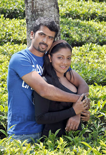 mounamana neram movie hot stills 06 Mounamana Neram Movie Latest Hot Stills Photos Images Pics