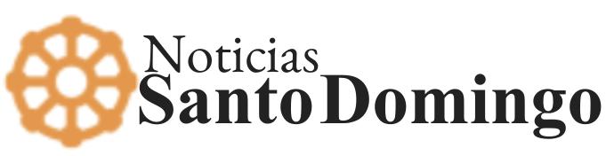 Noticias de Santo Domingo