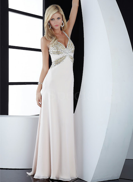 Cheap Prom Dresses Under 60 112