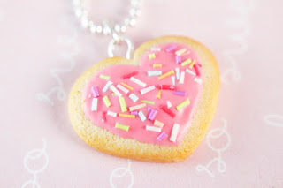 https://www.etsy.com/listing/256174355/food-jewelry-heart-sugar-cookie-necklace?ref=shop_home_active_1