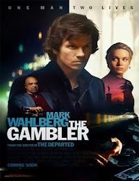 The Gambler (El apostador) (2014)