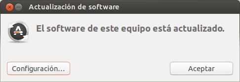 Tuto: Actualizar de Ubuntu 12.10 a Ubuntu 13.04 sin necesidad de formatear, actualizar a ubuntu 13.04, instalar ubuntu 13.04,