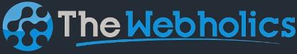 The Webholics