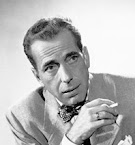 Bogie