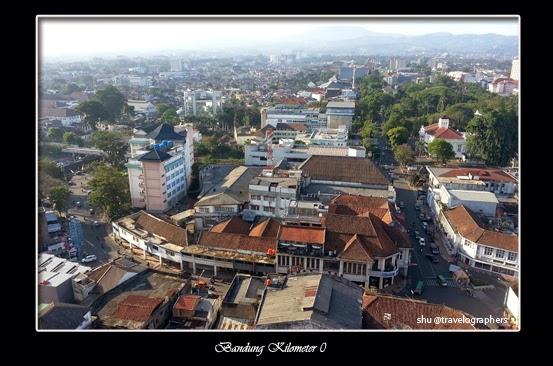 bandung, bdg, parijs van java, kota kembang, kota tua, asia afrika, braga, gedung merdeka, indonesia, travel, historis, sejarah