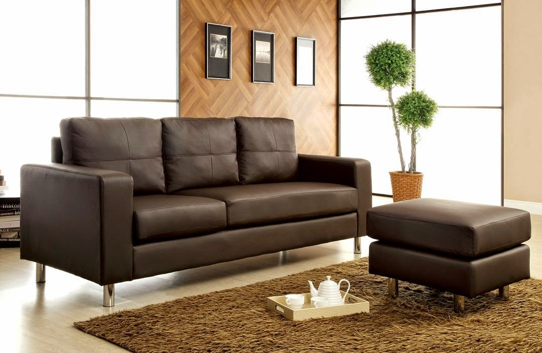 Convertible Sofa Convertible Sectional Sofa