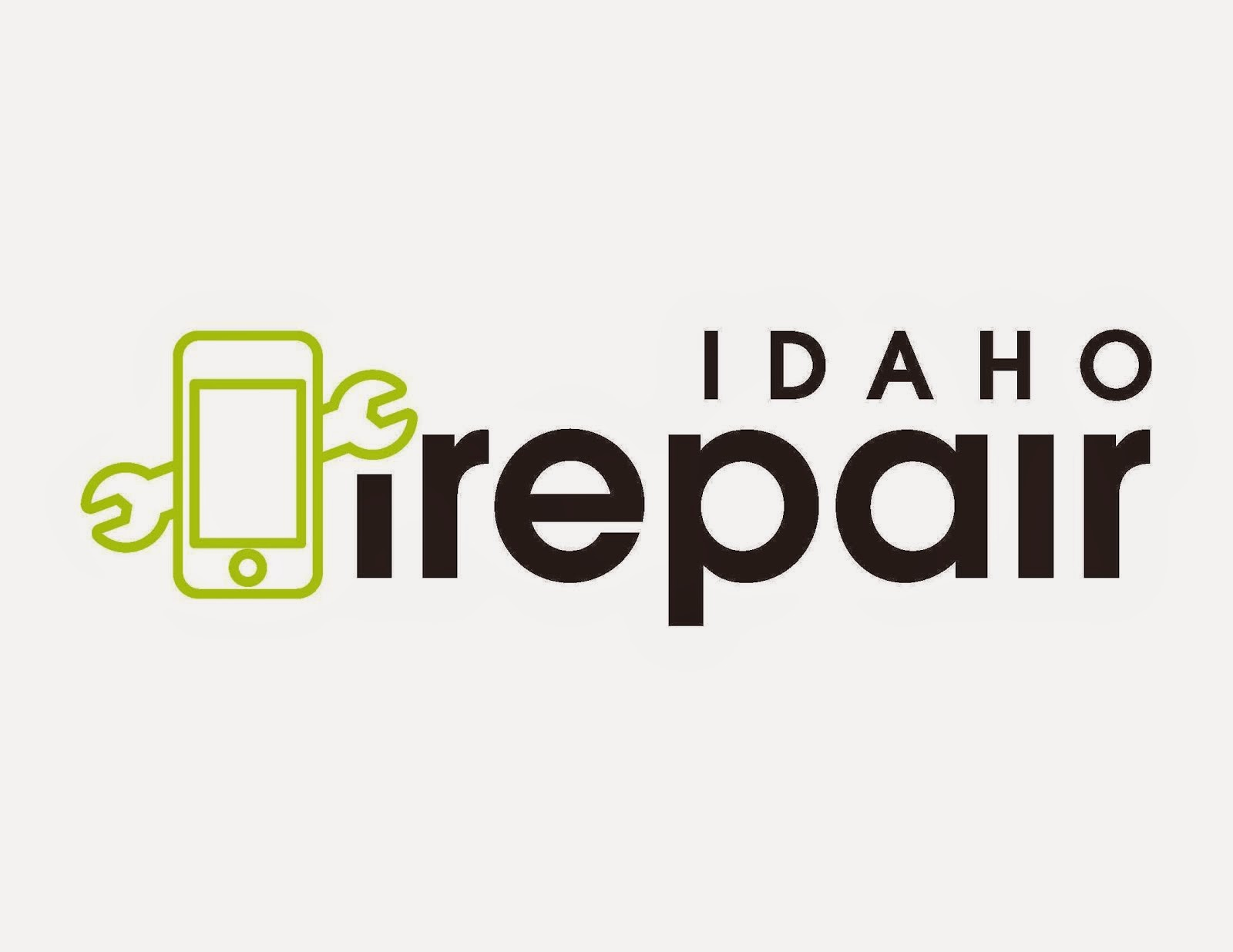 Idaho iRepair