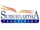 Subhavaartha TV Logo