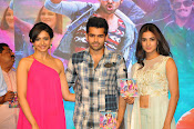 Pandaga chesko music launch photos-thumbnail-1