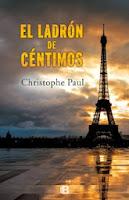 http://www.edicionesb.com/catalogo/autor/christophe-paul/1108/libro/el-ladron-de-centimos_2974.html