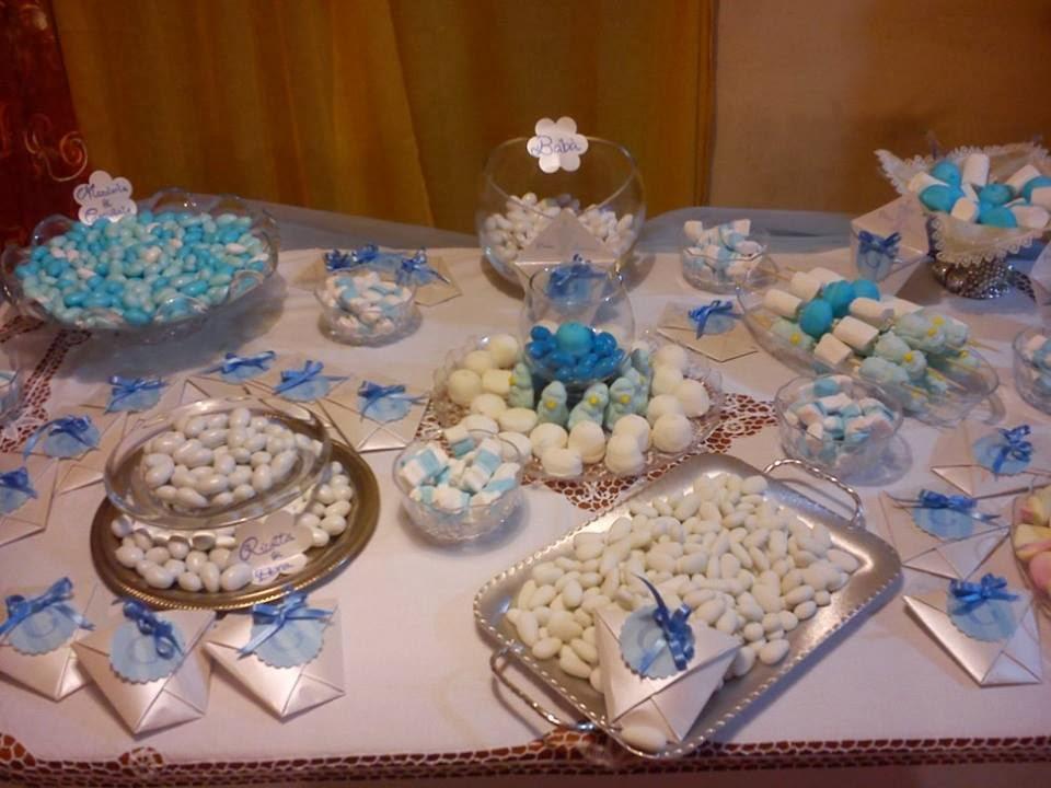 Top Perla di Daphne: Torta camouflage PDZ prima comunione MD48