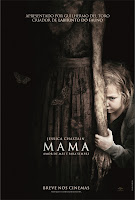 Ver pelicula Mama (2013) online