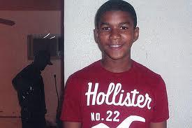 http://3.bp.blogspot.com/-MPM-JYfLJ9c/T2s9DSindiI/AAAAAAAAAv0/rYVDLnGYijU/s1600/Trayvon+Miller.jpg