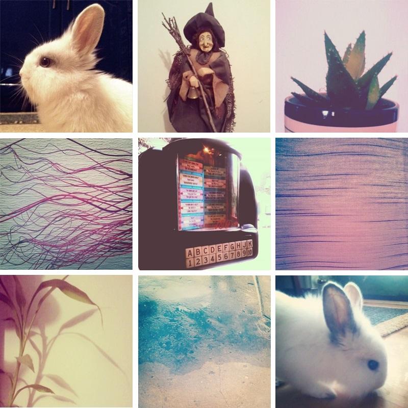 instagram tanyaminxy tanya minxy blog