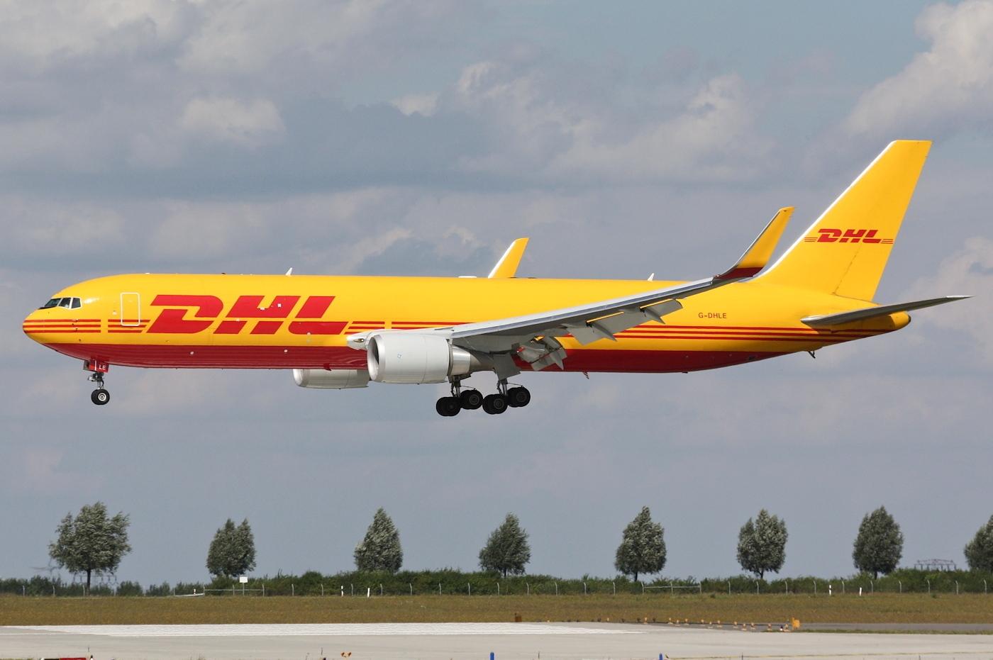 http://3.bp.blogspot.com/-MPMAKds9fQQ/UAgZ-h4qg4I/AAAAAAAAKsY/NHcoIqsnd4M/s1600/boeing_767-300_dhl_cargo_air_service.jpg