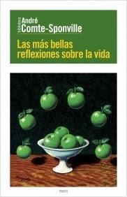 http://www.planetadelibros.com/las-mas-bellas-reflexiones-sobre-la-vida-libro-115272.html