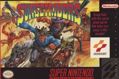 capa-sunset-riders-snes