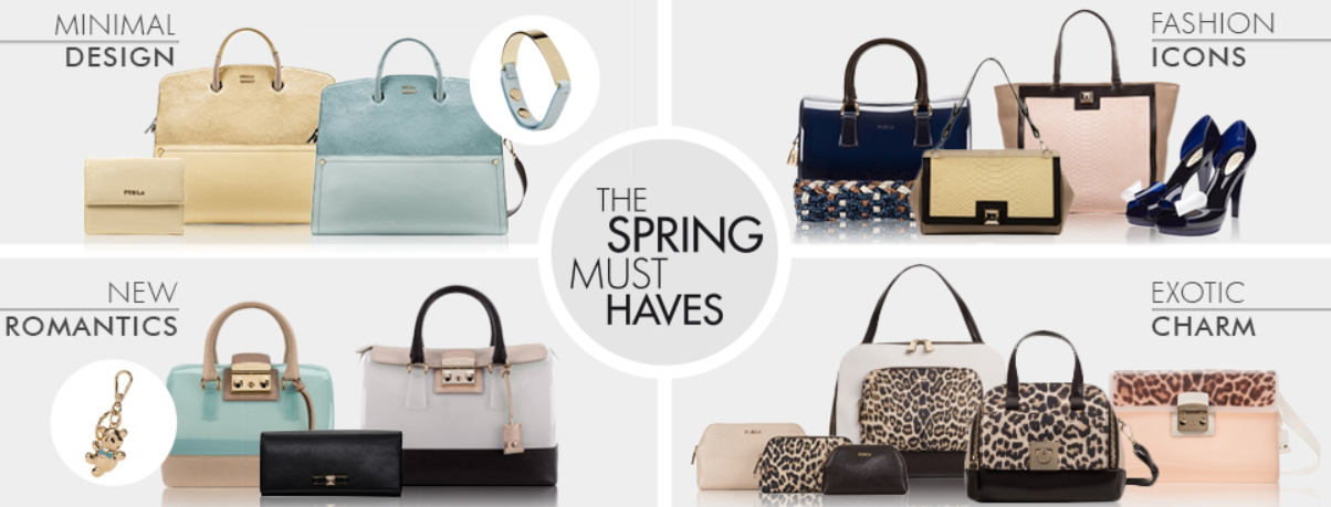 http://www.furla.com/us/eshop/spring-must-haves/