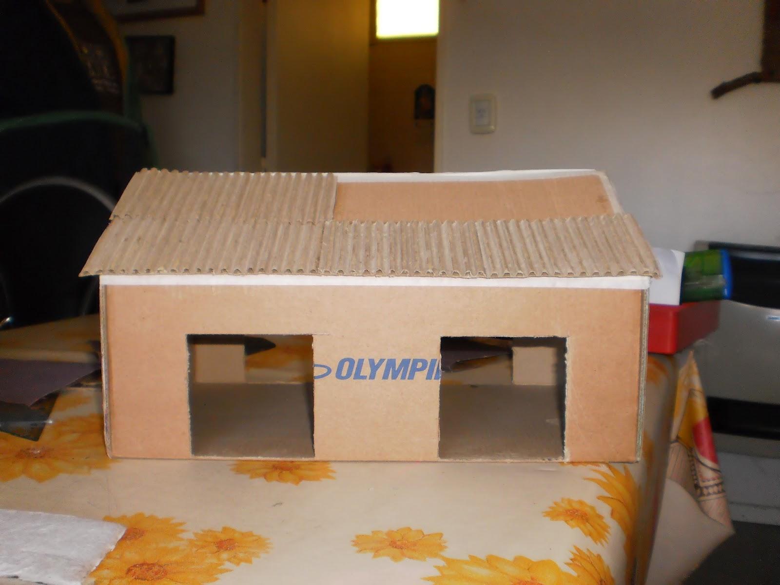 Top como hacer un techo de madera wallpapers - Techo de madera ...