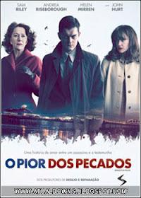 Baixar Filmes Download   O Pior Dos Pecados (Dual Audio) Grátis